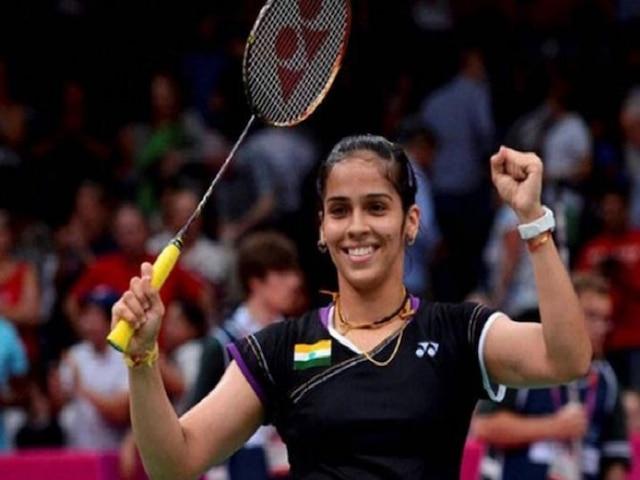 Saina Nehwal PV Sindhu to renew rivalry on domestic turf as Senior National Badminton Championships begin today