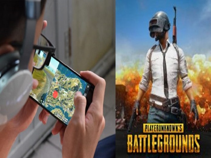 New Mode 'Mysterious Jungle To Be Out Soon On PUBG Mobile