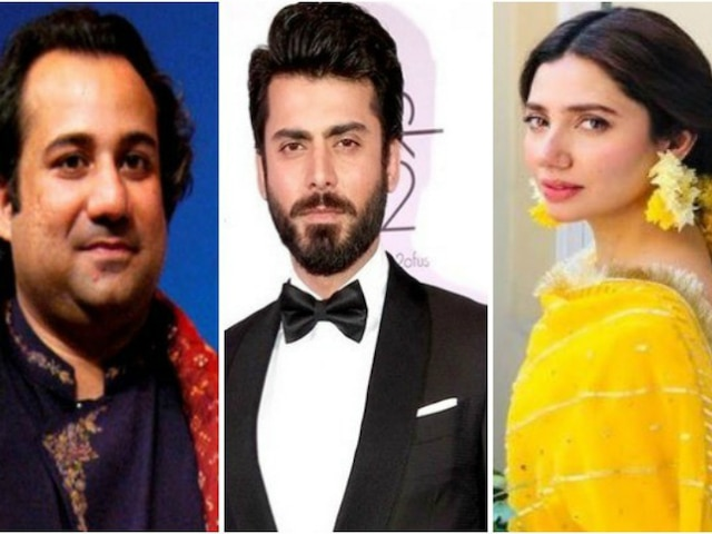 Pulwama attack: All Indian Cine Workers Association(AICWA) announces ban on Pakistani artists, actors