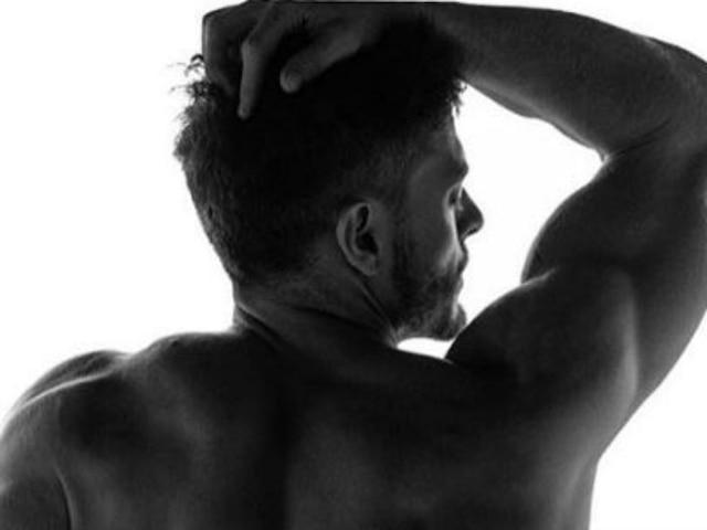Khoob Ladi Mardaani Jhansi Ki Rani: EX Bigg Boss contestant Jason Shah sustains 14 stitches during the shoot!