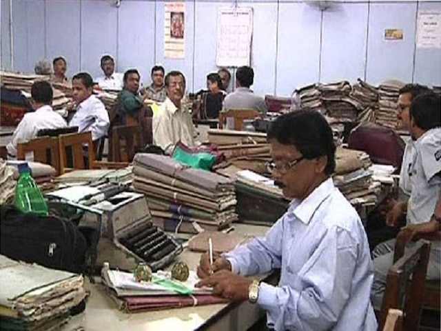 Dearness Allowance DA for govt employees, pensioners increased by 3%; here's what it means