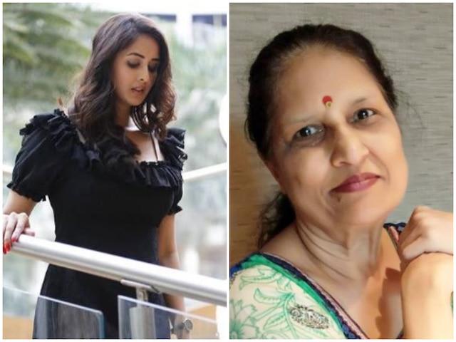 RIP! 'Bade Achhe Lagte Hain' actress Chahatt Khanna's mother Usha Khanna passes away!