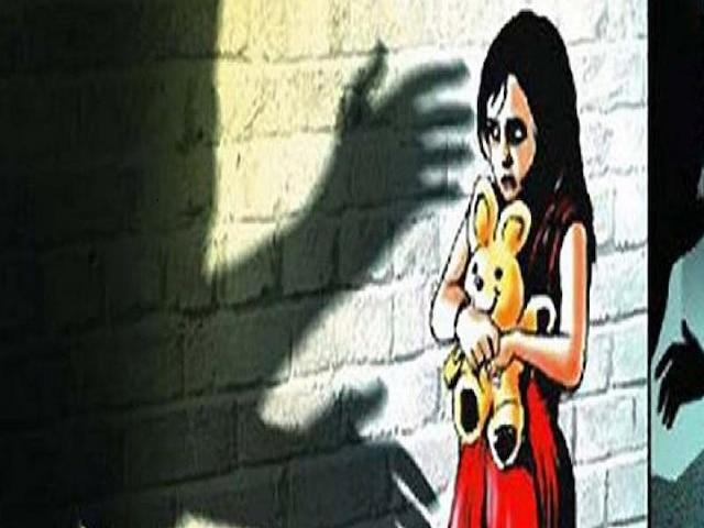 Minor raped in Bihar village, pictures uploaded on social media