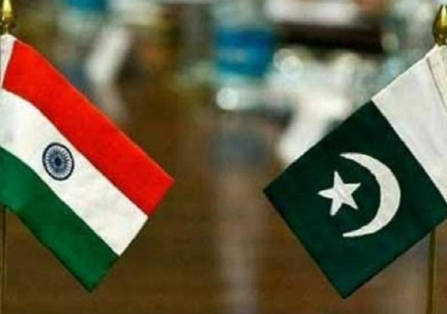 Pakistan summons Indian High Commissioner to protest IAF strikes