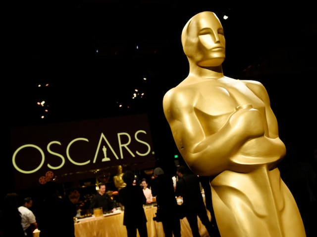 Oscars 2019: 10 things you need to know about 91st Academy Awards