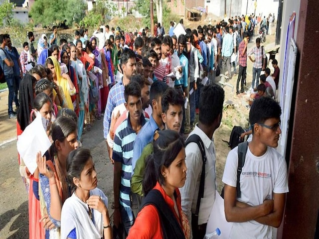 HSSPP Recruitment 2019: 575 Assistant Manager posts; application process begins tomorrow