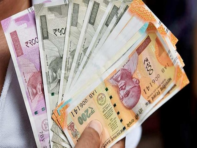Good News for Bihar government employees! State Cabinet approves 3 per cent hike in dearness allowance