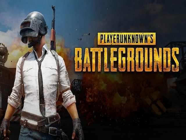 Gujarat: 10 arrested for playing PUBG game on mobile phones
