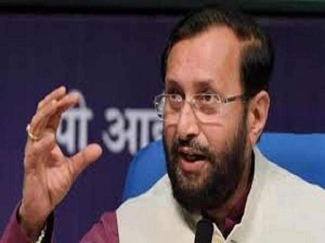 Cabinet approves HRD Ministry's plan to restore 200-point reservation roster in universities