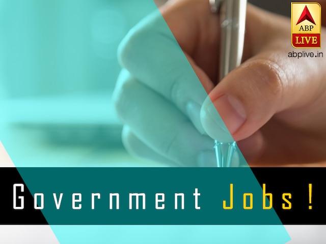 UPSSSC Chakbandi Lekhpal Vacancy 2019: Massive recruitment! 1364 posts on offer at upsssc.gov.in; Salary upto Rs 69,100 pm