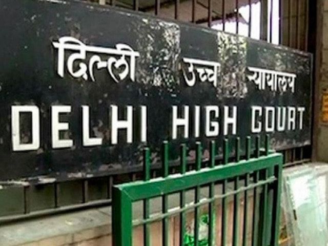 Abortion Of Abnormal Foetus Cannot Be Denied Even If Gestation Is Beyond 20 Weeks: Delhi High Court