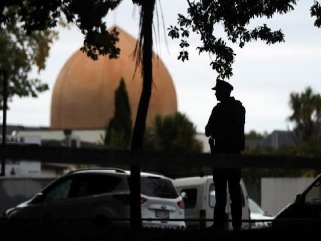 Christchurch terror attack: 7 Indians killed in New Zealand Mosque attack, death toll rises to 50