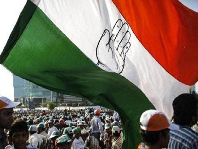 Lok Sabha elections 2019: Congress names 12 more candidates; fields Kamal Nath's son Nakul from Madhya Pradesh's Chhindwara