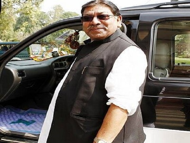 Lok Sabha polls: Congress calls off seat-sharing talks with Left Front, to go alone in WB