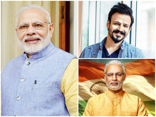 Respects both bhakts and critics of PM Narendra Modi: Vivek Oberoi