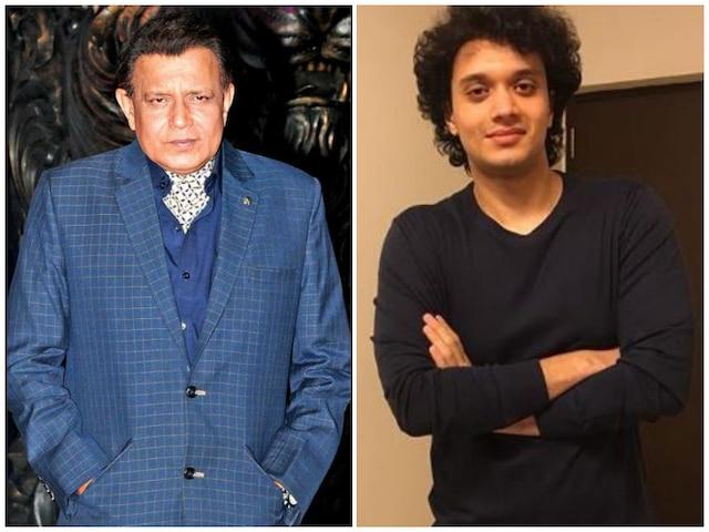 Article 15: After Mahaakshay aka Mimoh, Mithun Chakraborty's younger son Namashi Chakraborty to enter Bollywood with Ayushmann Khurrana's film! SEE PICS!