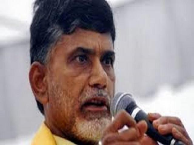 Telugu Desam Party to not contest Lok Sabha polls in Telangana