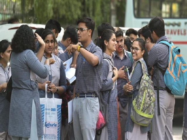 Punjab Board 10th Result 2019 Declared, 85.56% Pass, Pass Percentage zooms by 26.09%