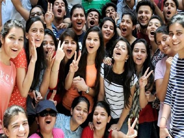 BSEB Class 12 Result 2019: Rohini, Pawan top with 94.6%, overall pass percent up by 27%