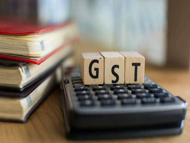 GST officers prodding businesses to deposit taxes by March 31 to meet fiscal target