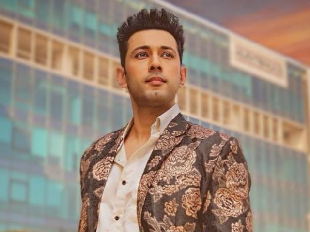Kasautii Zindagii Kay: After Hina Khan, her co-star Sahil Anand aka 'Anupam' bags a big film?