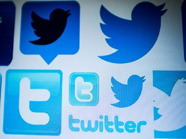 Twitter limits bulk following, reduces number of accounts one can follow to 400 per day