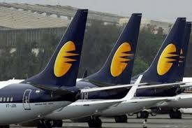 Jet Airways pilots threaten legal recourse if salary dues are not cleared by early next week