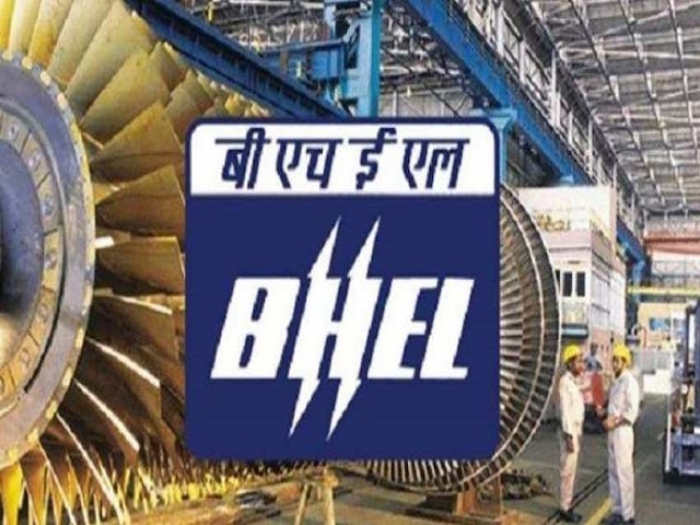 BHEL Recruitment 2019 Application process for Engineer, Executive Engineer posts begins tonight at 10 pm, stay tuned