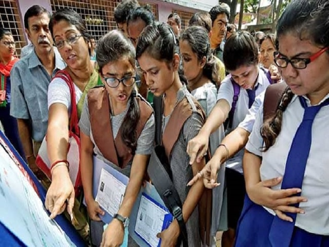 UP Class 12th Exams 2019 Result date likely to be announced at upmsp.edu.in, Stay Tuned
