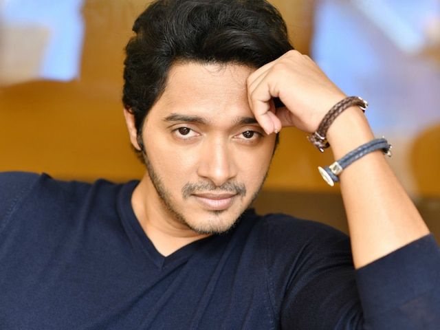 'Setters' actor Shreyas Talpade supports education for the girl child!