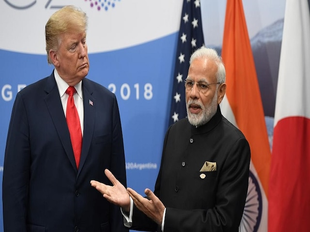 Iran oil sanctions, Now US may offer oil, gas to India on concessional terms