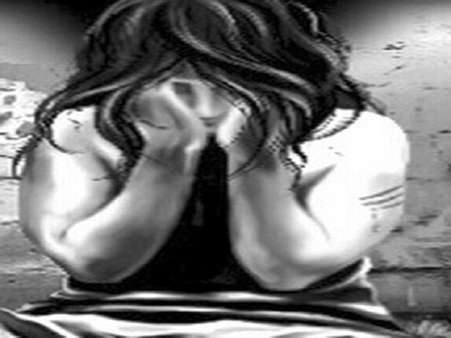 Fatehpur, U.P: 6-year-old raped and murdered after being lured with biscuit; Accused arrested