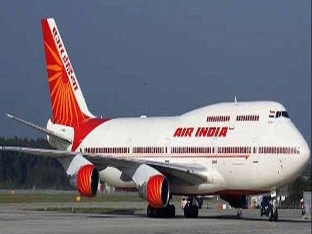 Air India's Mumbai-Newark flight lands in UK after bomb threat, turns out hoax