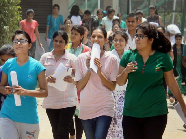 JEE Main 2019- Results to be announced anytime soon at jeemain.nic.in, JEE Advanced registration begins from May 3