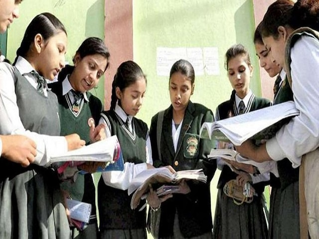 Goa Class 12th Result 2019 GBHSE to release Goa boad HSSC results today at gbshse.gov.in, When, where, how to check
