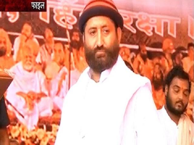 Narayan Sai, son of Asaram, gets life term in rape case