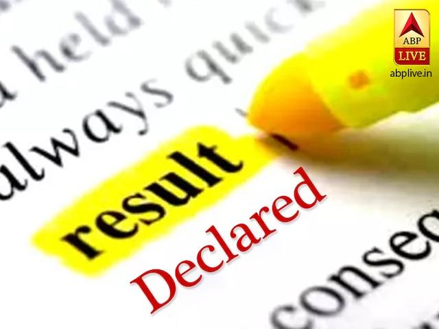 Nagaland Class 10th, 12th Results 2019 declared, Wangshitemjen Ozukum (HSLC), Suhana Begum (HSSLC) state toppers