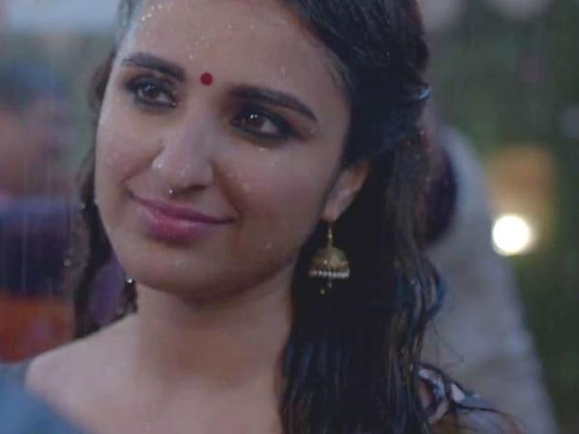 Parineeti Chopra says tough to find true friend in Bollywood