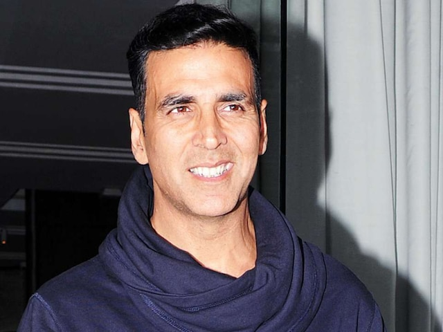 Akshay Kumar REACTS to his Canadian citizenship controversy, says- I work in India, pay my taxes here