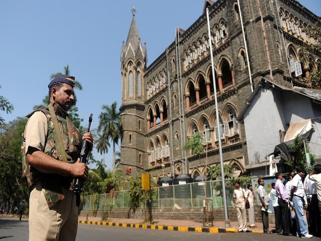 Marriage of minor willing to live with spouse on turning 18 valid Bombay HC