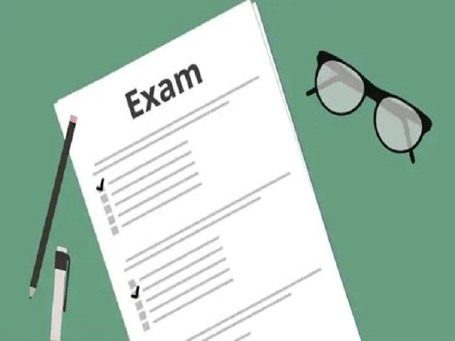 NEET 2019 Re-Exam for Karnataka, West Bengal students on May 20 Submit grievances before May 10