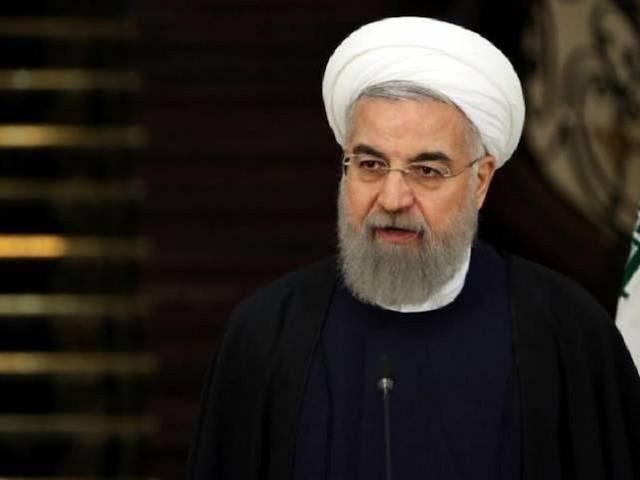 Iran threatens more uranium enrichment if no new nuclear deal
