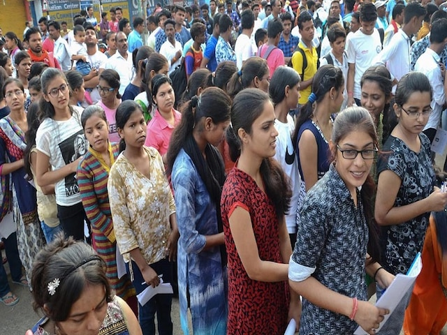 WBBSE Madhyamik Result 2019- West Bengal Class 10th results expected on May 21, all you need to know