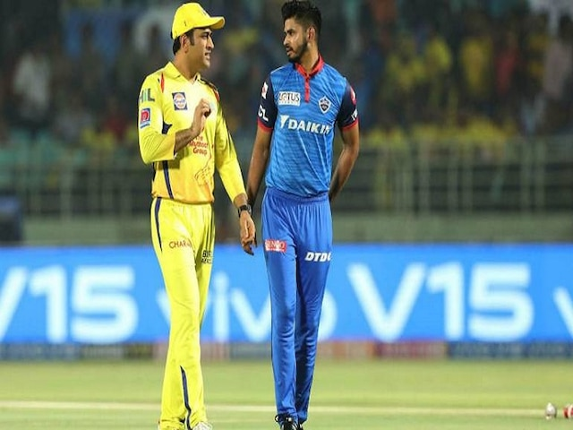 IPL 2019 CSK vs DC: Chennai Super Kings beat Delhi Capitals to enter final; Dhoni credits bowlers for easy win in Qualifier 2