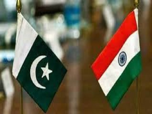 India, Pakistan likely to discuss options of de-escalating tensions along the Line of Control Pak media report