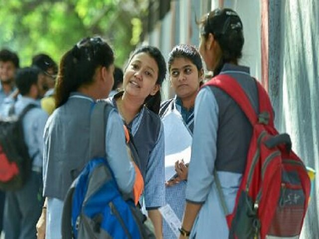 HBSE 10th Result 2019 Today at 3pm, Check Haryana Board results on bseh.org.in, indiaresults.com