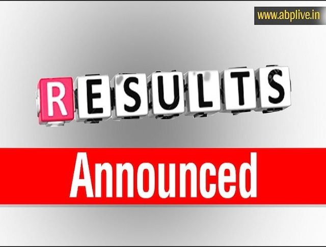 JEE Main Paper 2 Result 2019 released at jeemain.nic.in; 44.90% improved NTA Score, 4 AP Students bag 100 NTA Score