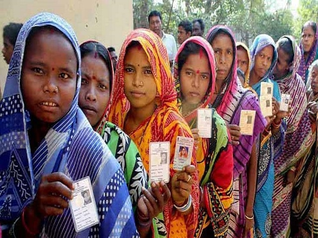 2019 Lok Sabha polls Counting of votes to be held in 63 centres in Odisha, says CEO