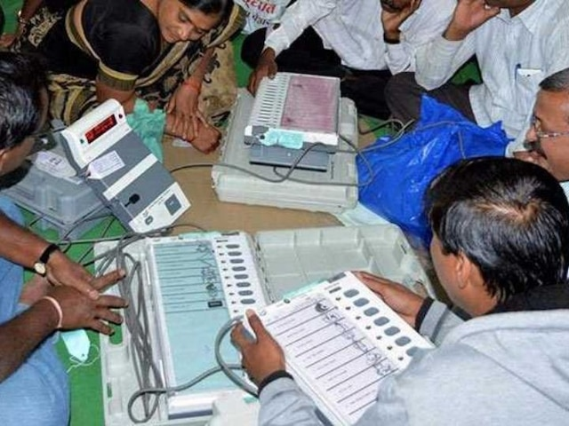 Lok Sabha Election Results 2019: Counting begins across the country; Here're the latest trends