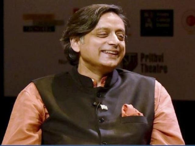 Kerala Election Results 2019: Shashi Tharoor leads in Thiruvananthapuram; says
